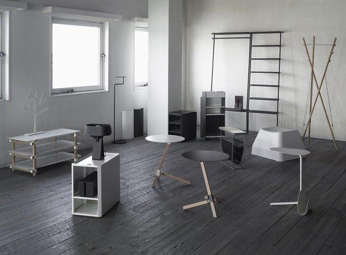 今、世界からも注目されている、日本の新しいプロダクトレーベル「DUENDE」。毎年ロンドンで開催される、欧州有数のインテリアの見本市「100%デザイン・ロンドン」への出店からスタートし、斬新なデザインでコンテンポラリーな家具やインテリアプロダクトを発信しています。