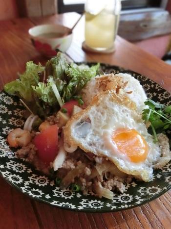 横浜のカフェは「会話がはずむ」そんなカフェがたくさんあります。デートの日、お出かけの日、素敵なカフェに足を運んでみませんか?