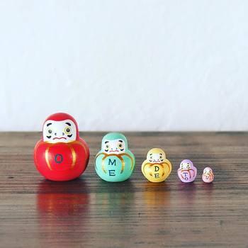"""""""日本の感性をつなぐ場所""""きっと素敵なモノに出会えるショップ「rooms Ji-Ba」"""