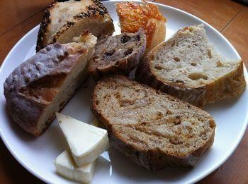 全国のパン通にも人気!ホームページからお取り寄せもできますよ♪