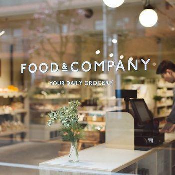 きのね堂の焼き菓子は毎週、都内にある3店舗で販売されています。安心・安全の食材が揃うグローサリーストア「FOOD & COMPANY」、マクロビオティックな料理がいただける「LIMA CAFE」、北欧雑貨を取り扱っている「WICKIE」です。この他にも不定期で販売する店舗もあるようなので、詳しくはホームページでチェックしてみてください。