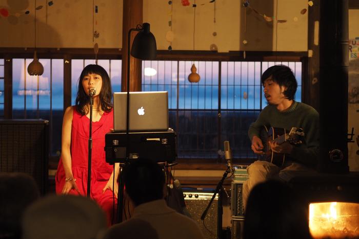 写真:小豆島カメラ(大川さん)