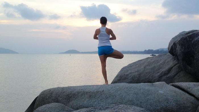 キレイになると言う事は、単純に痩せる事が目的ではありません。  ご自身の体の健康ともちろん美しさの為に、その素である食事を少し見直してみてはいかがでしょうか。毎日3食は難しくても、1日の中の食事の1回を粗食に置き換えるだけでも、変化を感じられるかもしれません。