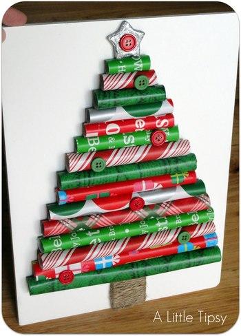 クリスマス 折り紙 折り紙 クリスマス オーナメント : kinarino.jp