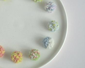 美濃焼の産地である岐阜県土岐市で、オリジナルの白いお皿を作っている食器工房「SUZUGAMA(鈴窯)」。