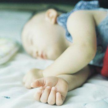 ふんわりやわらかな雰囲気は、赤ちゃんや子供の写真にぴったりです。大切な家族の表情も、いっそう可愛く見えますね!