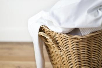 カバーは取り外して洗うことが出来るから、汚れてソファごと買い替えなんて心配もありません。清潔さを保てるから、気にせずゴロンと寝転んで寛げます。