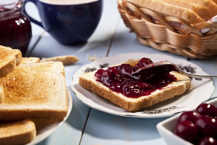 九州発!毎日食べられる、親しみやすい「究極のこだわりパン」