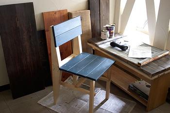 自分でオリジナルの家具を作れたらいいのに…。でも、DIY初心者だから何から始めていいかわからない、何かと準備が大変そう…。そんな方におすすめしたいのが、手作りキットの通信販売「MaKeT(マケット)」です。