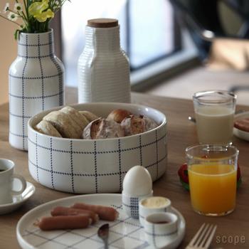 いかがでしたか。気になったお皿はありましたでしょうか。お皿一枚のことですが、色を考えたり、盛り付けをちょっと工夫することでずいぶん食卓が素敵になりますね♩料理もますます楽しくなりそうです。ぜひ今後の参考にしてみてくださいね。