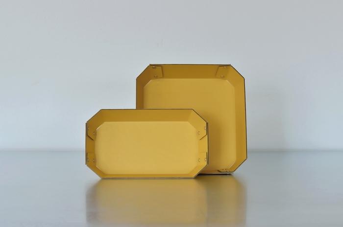 「craft one(クラフトワン)」は、1950~60年代の北欧の陶磁器などを中心としたwebshopです。