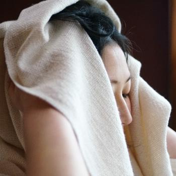 直接お肌に触れるものだからこそ、柔らかな使い心地で安心して使えるものを選びたいですね。