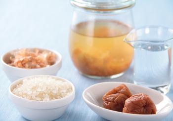 知ってた?醤油よりも万能で上品な調味料「煎り酒(いりざけ)」の作り方・使い方
