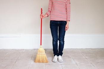 お掃除時間が楽しくなる理想の道具♪「REDECKER(レデッカー)」のアイテムたち