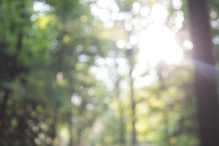 早めの紫外線対策を。素敵な<眼鏡と帽子>でおしゃれも夏も楽しもう♪