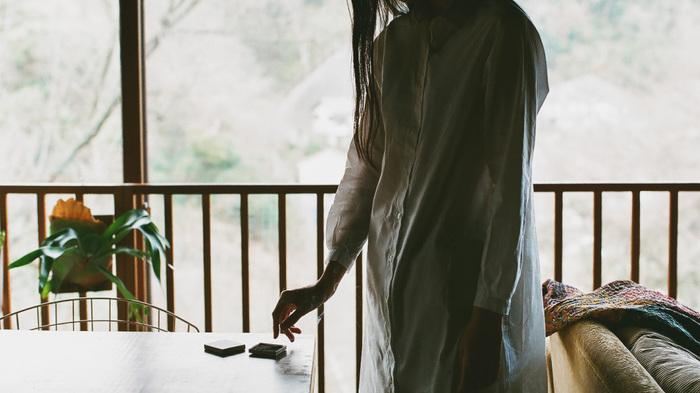 日々の慌ただしさの中、頑張り過ぎちゃって休む事を忘れていませんか?一呼吸おいて、のんびり癒しの時間を過ごすことは、リフレッシュにもつながり、次へと進む力になるハズ。