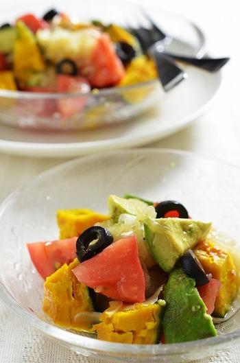 薄くスライスした新玉ねぎの甘味がふんわり広がるドレッシング。どんな野菜も美味しく仕上げてくれます♡
