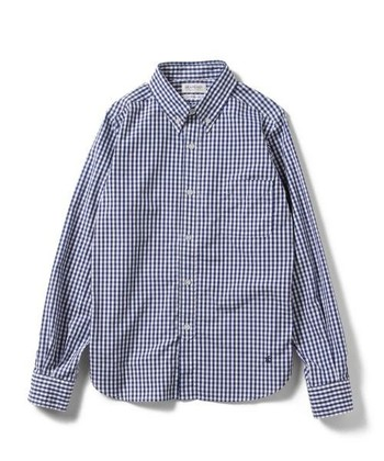 『チェックシャツ』は、ポイントとしても使えるし、シャツオンリーで着こなしてもOK。さまざまなチェック柄を使い分け、女性らしいかわいらしさを表現できるコーディネート術をご紹介します。