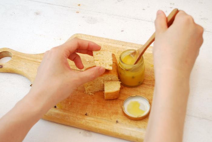 沖縄の豊かな味を食卓に。作り手の想いが詰まった「琉Q(ルキュー)」の美味しい食品。