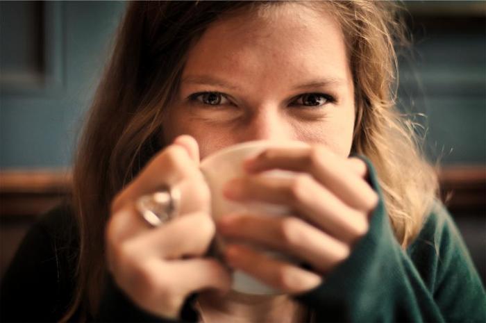 ほっと癒しのひと時を。お気に入りのカップでfika(お茶の時間)を楽しみませんか