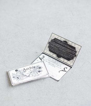 さらに、ご購入後1カ月以内の破損商品を無償で修理してもらえる「ギャランティカード」付きです。