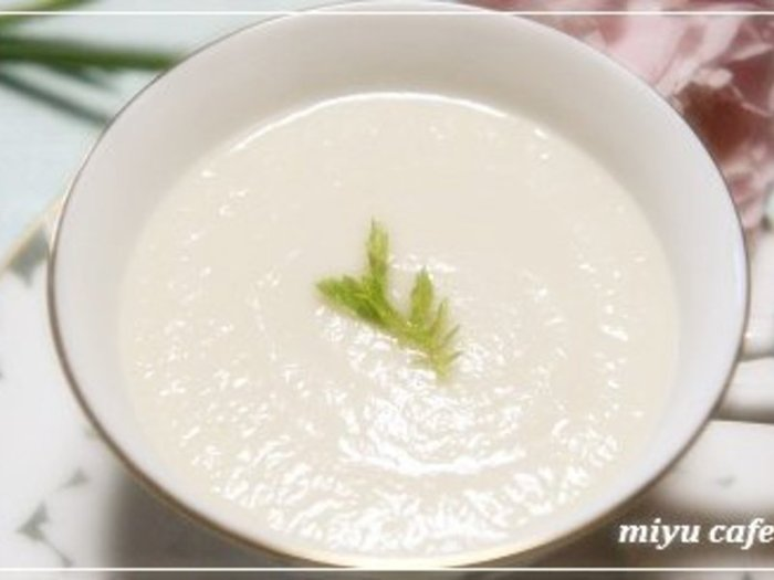 美味しい「野菜の皮や茎」の食べ方レシピ。余すことなく、綺麗に、美味しくいただこう!