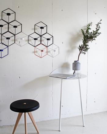 シンプルかつスタイリッシュなデザインが魅力の「MENU」。あなたもぜひMENUの雑貨をライフスタイルに取り入れて、お部屋のインテリアをワンランクアップしてみませんか。おうちで過ごす時間がきっと楽しみになることでしょう♪