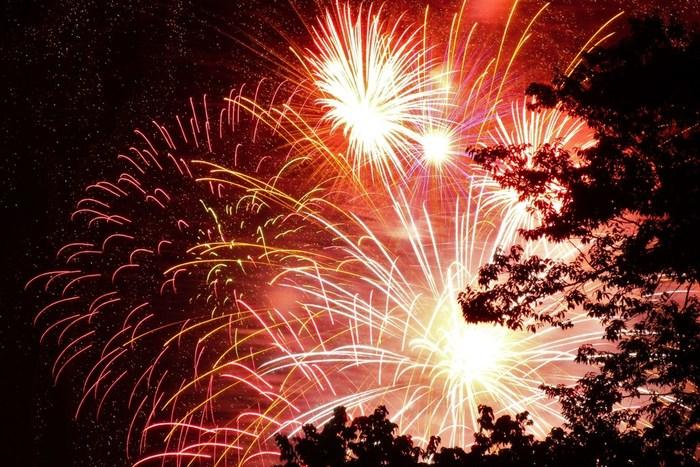 仙台七夕まつりの前夜祭として開催されるため、開催日時は8月5日となっているのでお間違えなく。