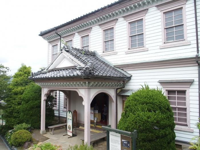 グルメも満喫!長崎に行ったら訪れたい、おすすめ観光スポット20選