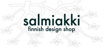 フィンランドの素敵が詰まってる!京都【salmiakki(サルミアッキ)】の魅力