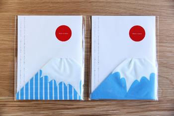 静岡を拠点に「富士山」をモチーフにした作品を制作し続けている【goodbymarket(グッバイマーケット)】。遊び心が詰まったユニークなアイテムが揃うブランドです。
