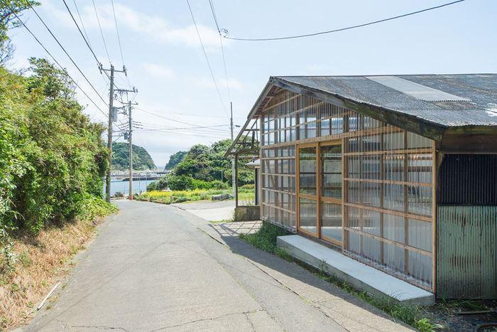 【神奈川県・三浦】遠出する価値あり◎ちいさな港にあるベーグル屋さん「みやがわベーグル」