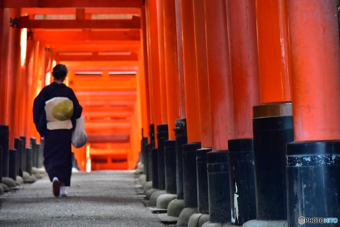 どこかに旅行に行きたいなあ…と思った時。行き先に京都を思い浮かべる方も少なくないと思います。 観光にお寺巡りに…色々回って疲れてお腹もぺこぺこ…。  そんな方にオススメの絶品「玉子サンド」のお店をこっそりご紹介しちゃいます♪