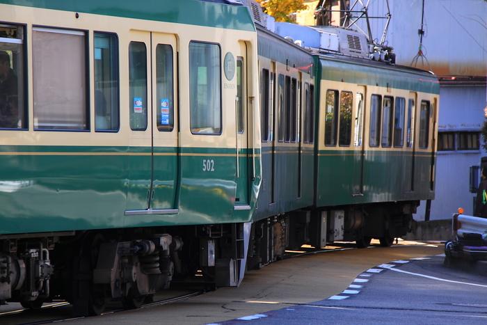 江ノ電・長谷駅から徒歩圏内で行ける美味しいお店、いかがでしたか? 長谷駅周辺には、まだまだ紹介しきれないお店がたくさんあるので、実際に足を運び、あなた好みの素敵なお店を探してみると良いですね。 歴史に触れ、自然を歩き、鎌倉グルメを堪能し、最高の休日をお過ごしください♪