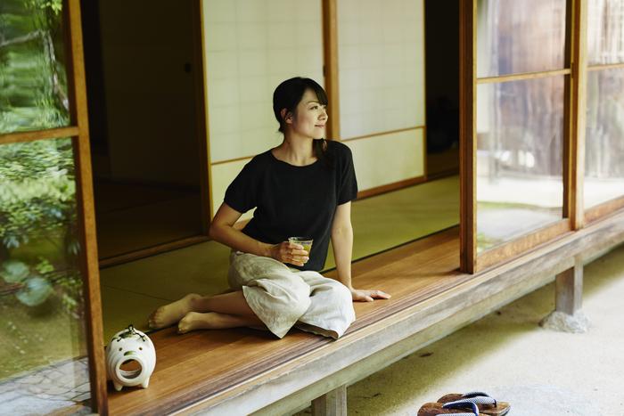 """そろそろ私だけの""""一生もの""""を。「日本のものづくり」を暮らしに迎えよう"""