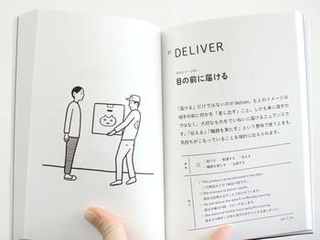英語を日本語で考えてから話そうと思うととても難しいもの。子供が初めて言葉を話すのと同じように何も考えずにイメージと一緒に覚えると楽しく覚えることができます♪
