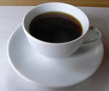 コーヒーは苦みと酸味が絶妙に合わさった味わいです。雰囲気もとてもよく、美味しい料理と一緒に話も盛り上がること間違いなしのカフェですよ。