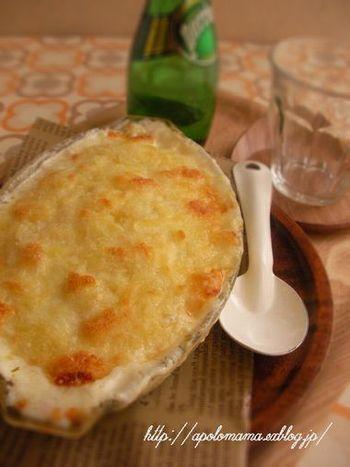 おうちで作ってみよう!簡単でおいしい北欧料理レシピまとめ
