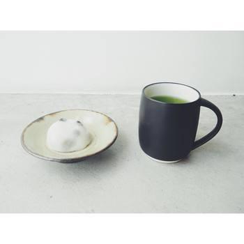 世界一表情豊かな日本茶を追求する。鹿児島発【すすむ屋茶店】って?