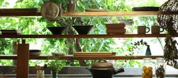 「できあがったものがすべて成功とは限らないので、そこが面白いですよね」と中村先生が言うように、焼きあがるまでわからないのが、陶芸の醍醐味であり、面白みなのですね。
