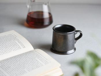 """その""""スローという贅沢""""をテーマとしたSLOW COFFEE STYLEより、コーヒーの時間をよりゆったりと、こだわって愉しむための新コレクションSLOW COFFEE STYLE Specialty(スローコーヒースタイル スペシャルティ)が登場しました。"""