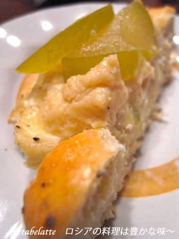 おうちで簡単に本格洋菓子♪ ふんわり濃厚な「カスタードクリーム」の作り方