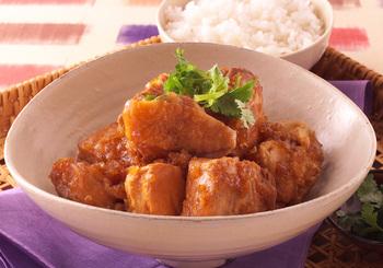スタミナ不足の時にご飯がすすむスタミナレシピ。男性にも好まれるガッツリ系は、食べ盛り男子のお弁当に入れても喜ばれそう♪