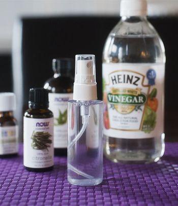 余ってしまったお酢の有効活用、こんなにあるんですね。 お風呂場や台所など、刺激のある洗剤を使うのが気になる場合、ぜひ試してみてください。