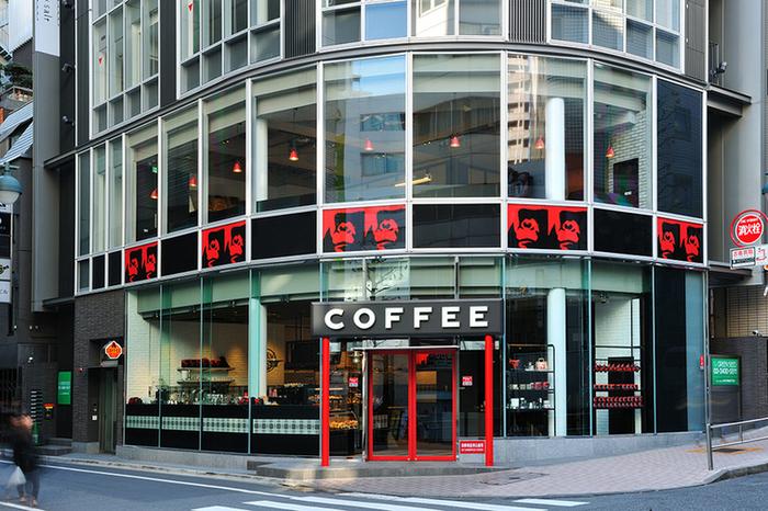 最近、話題のGORILLA COFFEE(ゴリラコーヒー)は、もう行かれました? 2015年1月に東京・渋谷に日本1号店がオープンし、2016年3月には東京・池袋に2号店をオープンするという人気ぶり!そんなゴリラコーヒーの魅力を解明します♪