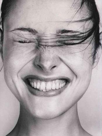 いかがでしたか?ストレス解消法は人それぞれですが、定番の解消法でも大切なことは「その時間をとことん楽しむこと」です。