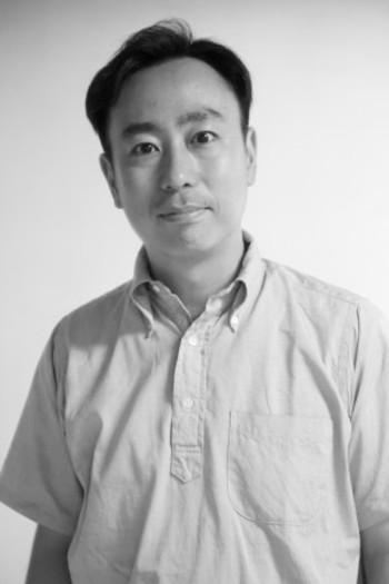 店主の堀部篤史さんは、これまで、京都でも有名な書店「恵文社一乗寺店」にて店長として勤務。退職を機に誠光社を始められました。