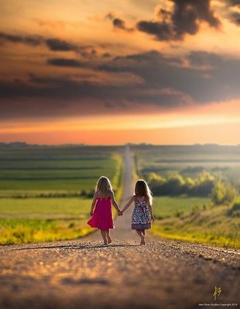 元気な時もそうでない時も、変わらぬ態度で接してくれる人との他愛もない時間は癒しとなり「自分はこのままでも価値があるんだ」という自己肯定にも繋がります。
