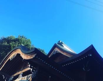 「いつも運気は高めていたい」という人も多いのでは?神社仏閣に限らず、パワーを感じる街やお店にいくことも良いですよね。「ここに行きたいな」とふと閃いたら、ひとりで訪れてみるのも豊かな過ごし方です。直観を信じて開運行動をしてみませんか?