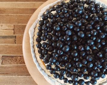 熊本や、天草で取れる果物を活かした季節のフルーツタルトも人気です。旬の果物を使っているので、その時々で違った味を楽しめます。